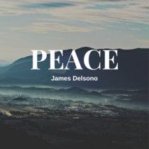 Peace cover art