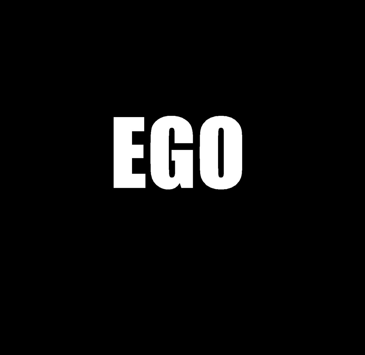 Beyonce ego instrumental with hook download.