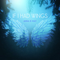 If I Had Wings cover art