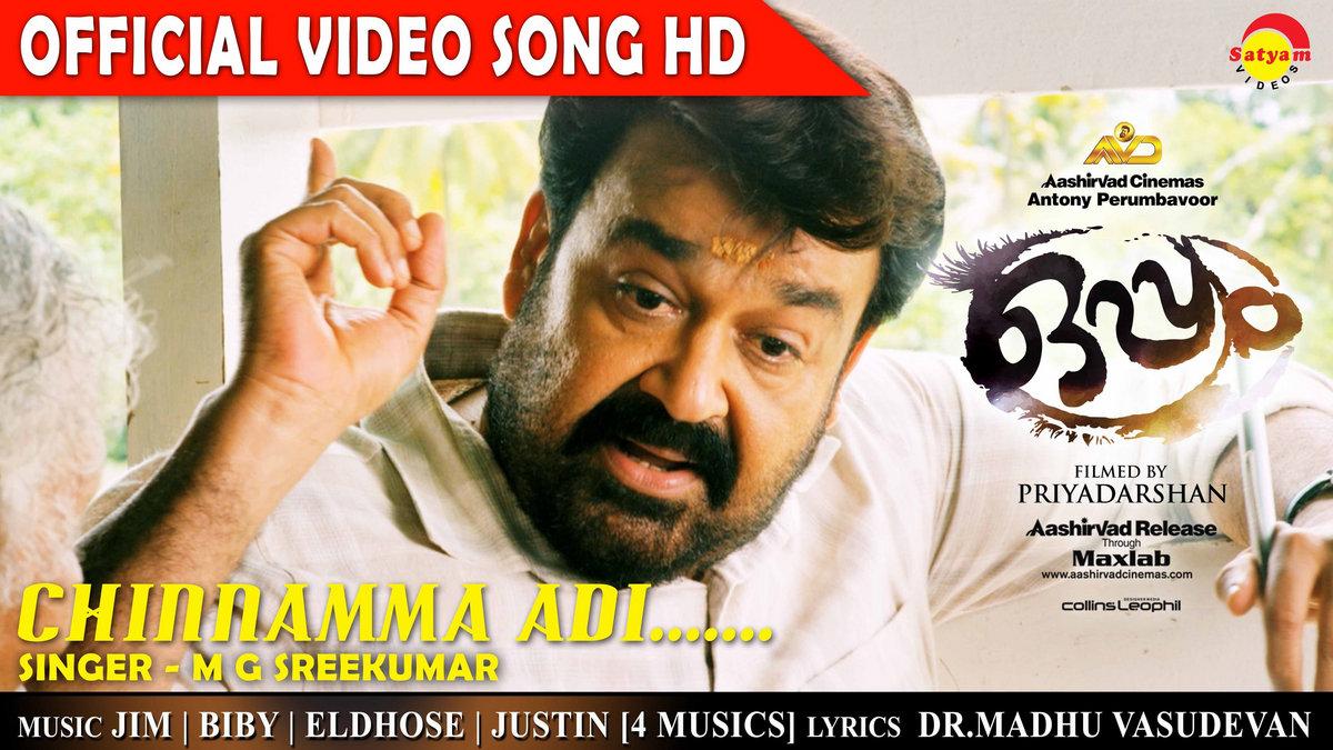 hindi free songs video download