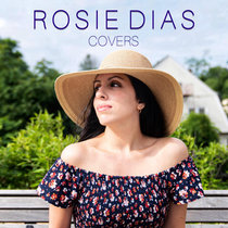 Covers (6 SONG EP) cover art