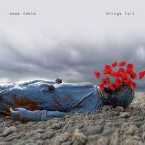 Things Fall cover art