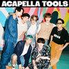 BTS - Dynamite (Acapella & Studio Stems) 방탄소년단