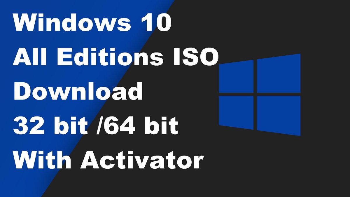 windows 8 1 download iso 64 bit