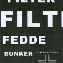 (Bunker 3052) #1 cover art