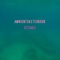 Oceanic cover art