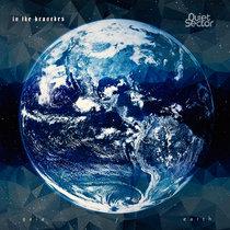 Gaia / Earth EP cover art