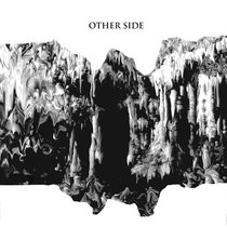 OTHER SIDE LP cover art