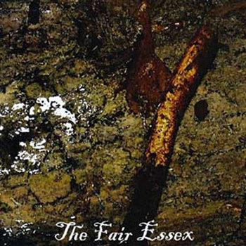 The Fair Essex by Mawkin