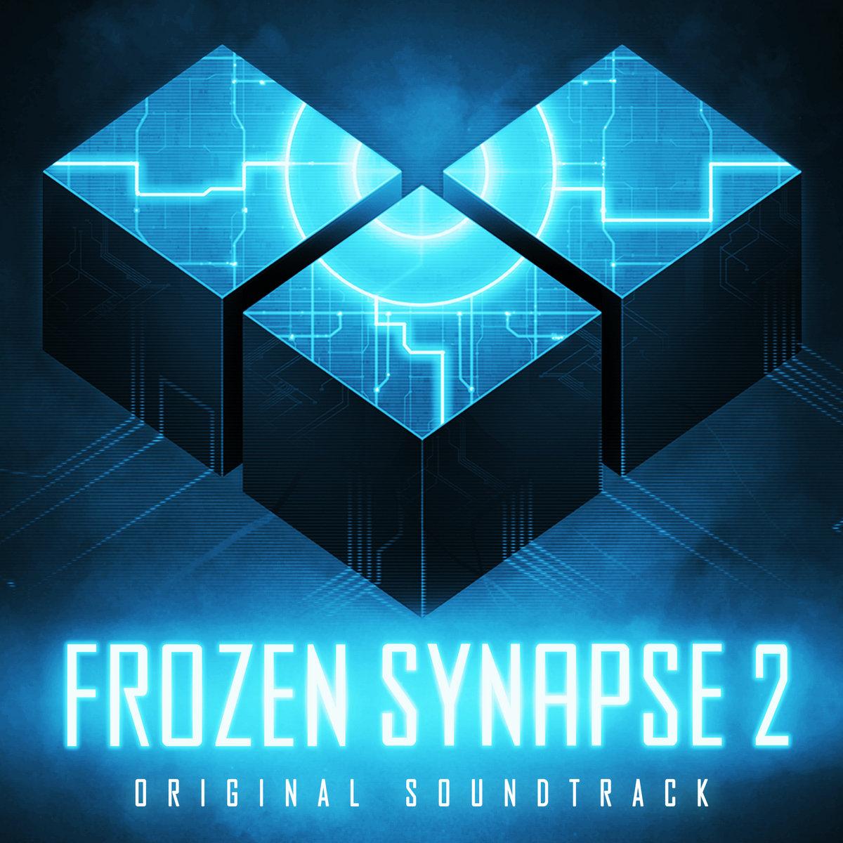 download frozen ost album