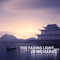 The Fading Light - Demo Version cover art