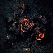 Roses (Prod. by beatmachinearon) [single] cover art