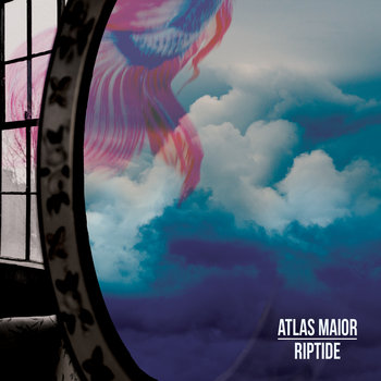 RIPTIDE by Atlas Maior