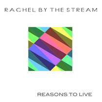 Reasons To Live cover art