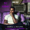 Dave East - Paranoia: A True Story (Chopped and Screwed) by DJ MDW