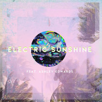 Electric Sunshine cover art