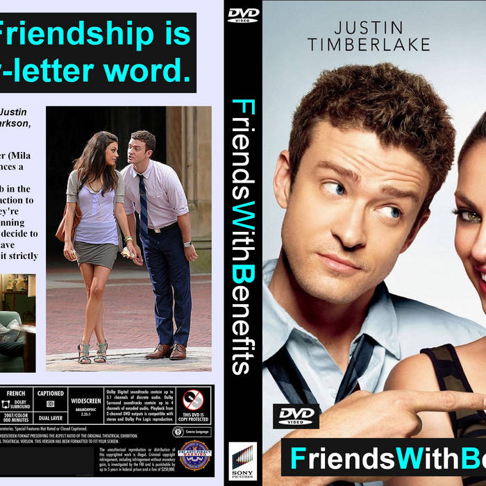 friends with benefits full movie free download