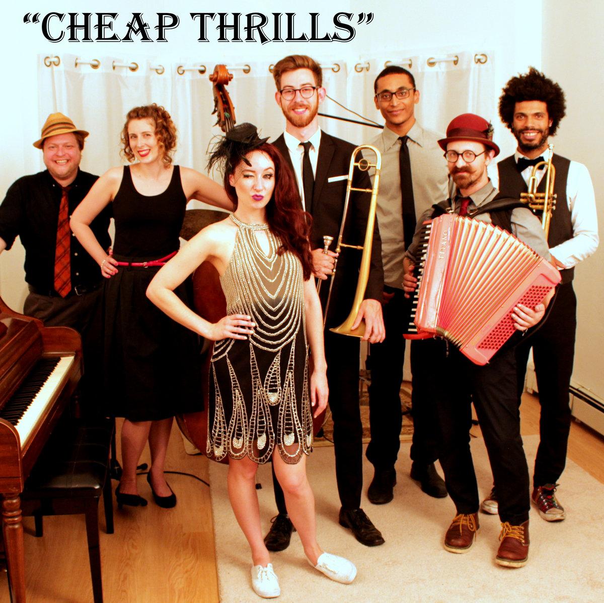 cheap thrills 2013 download