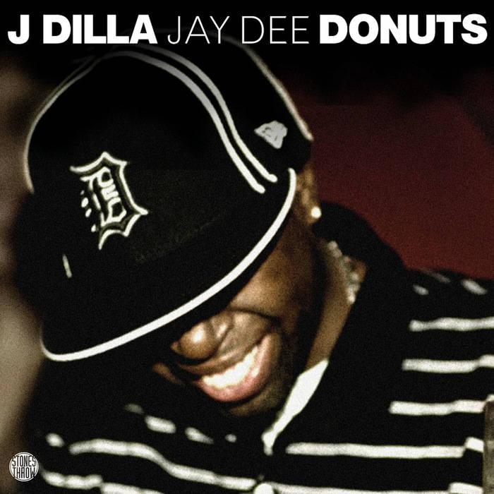 Donuts | J Dilla