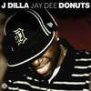 Donuts Cover Art