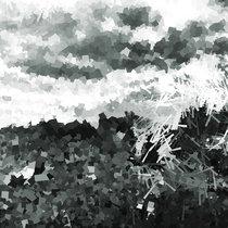Gorgon Fuller cover art