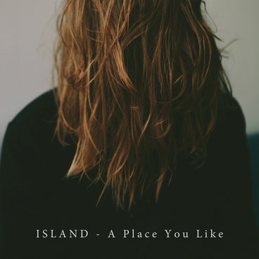 A Place You Like (EP) main photo