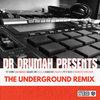 Bahamadia- Unkowhowwedu (Dr. Drumah Remix)