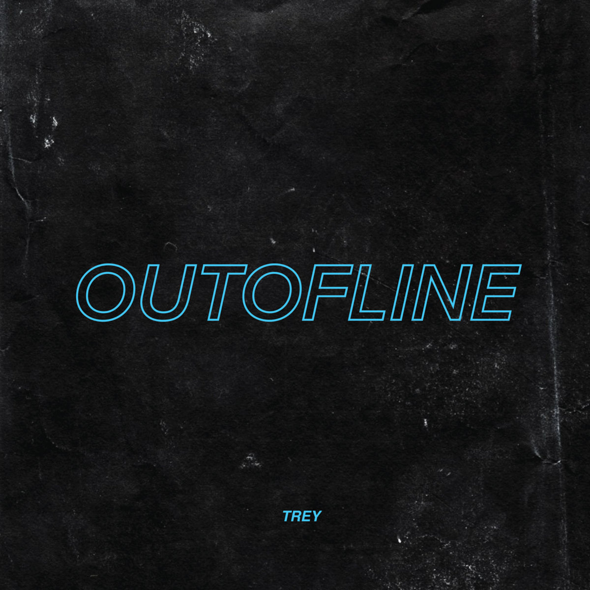 Outofline by TREY