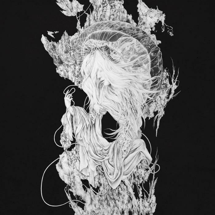 Sun Seeker cover art