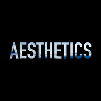 Aesthetics (Demo) cover art