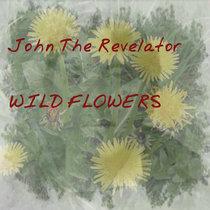 Wild Flowers cover art
