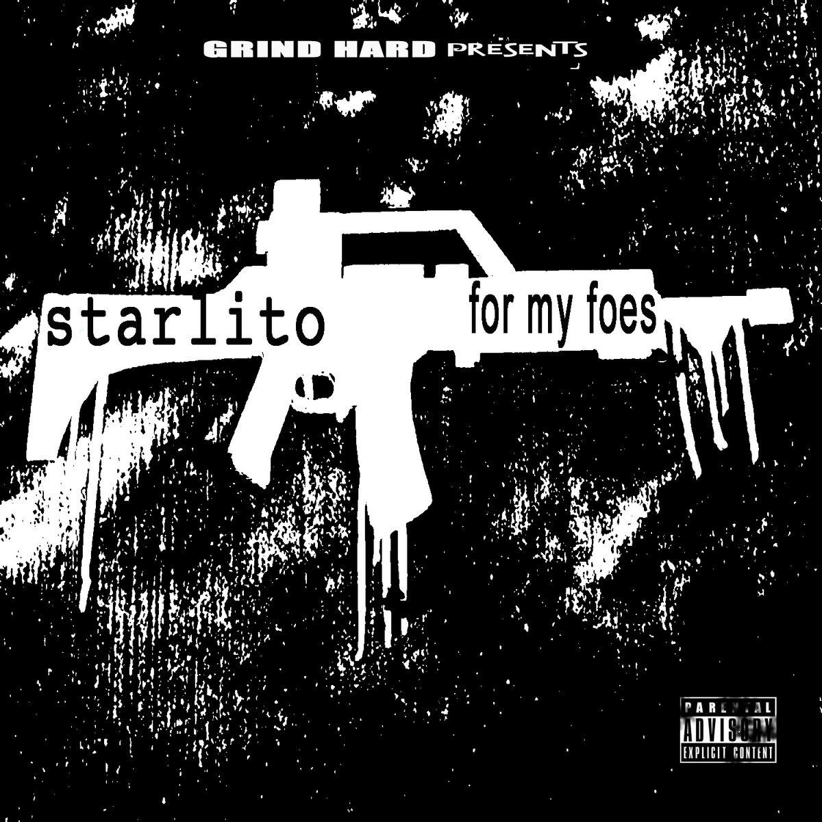 Leash on life starlito free mp3 download.