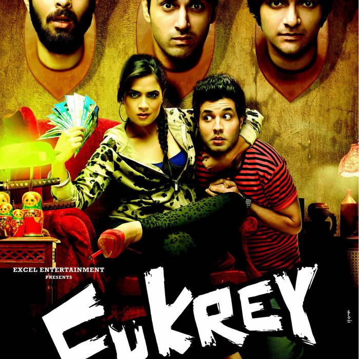 the Madmast Barkhaa full movie mp4 free download