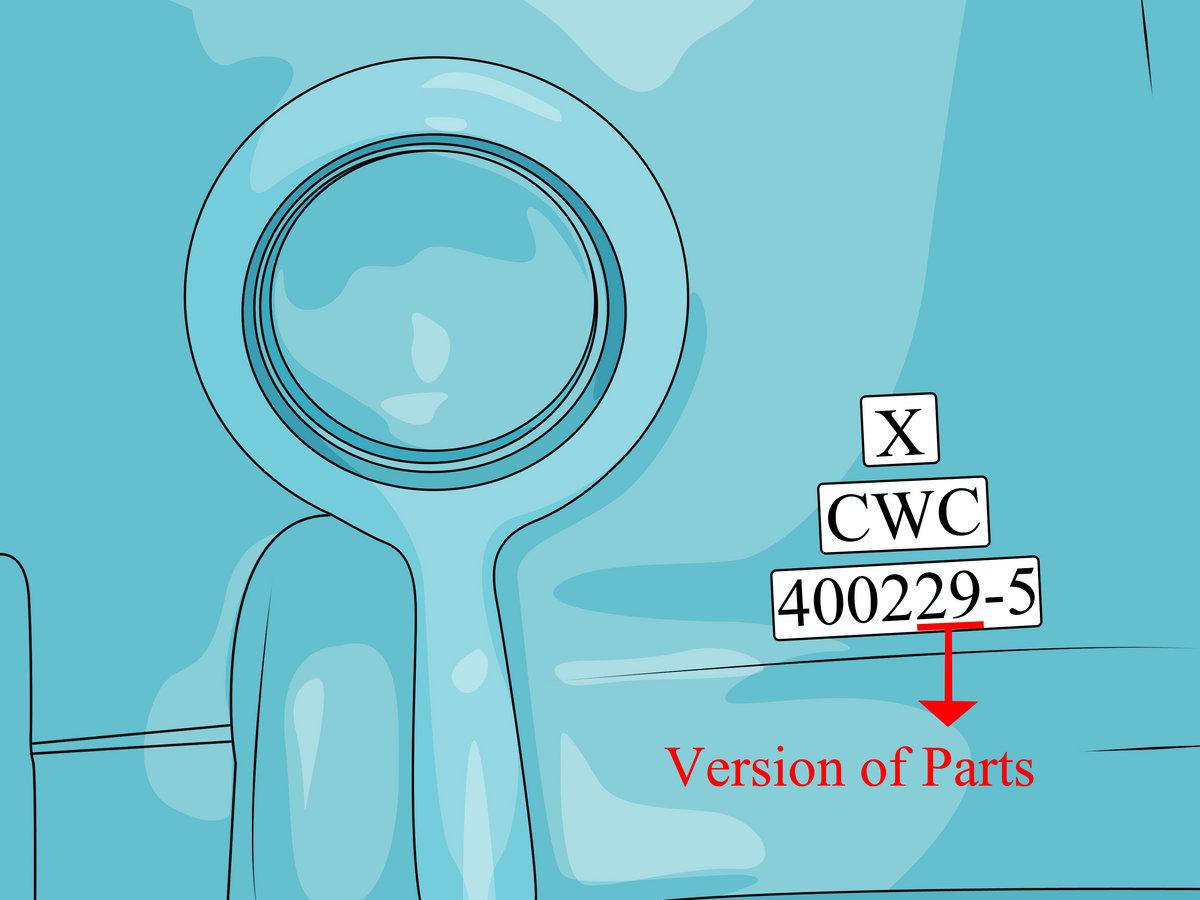 Cummins Engine Serial Number Decoder | achlunesne