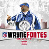 Wayne Fontes Music Cover Art