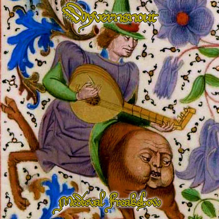 Новосельем, смешные картинки про средневековье с надписью