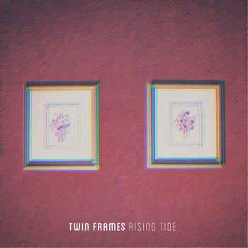 Music | Twin Frames