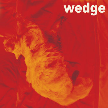 These Thieves EP by wedge
