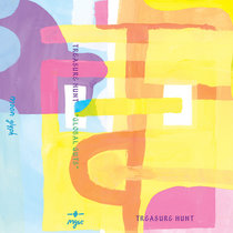 Global Guts cover art