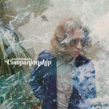 Companionship main photo