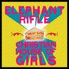 Christian House of Girls Cover Art