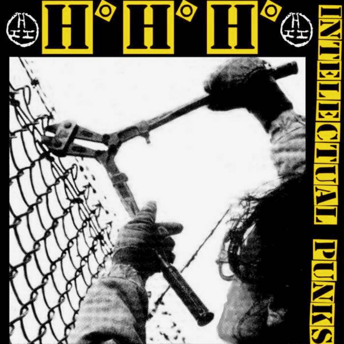 H.H.H.