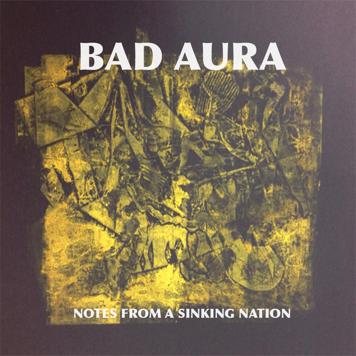 Bad Aura