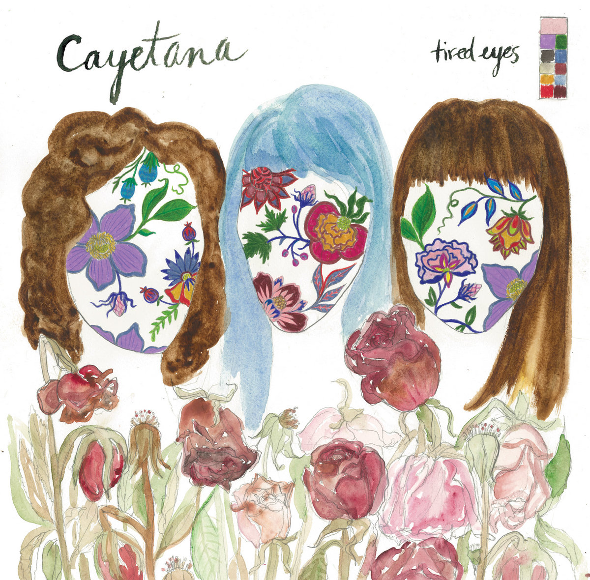 Image result for age of consent cayetana