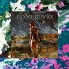 Eudaimonia (positive exclusion edit) Cover Art