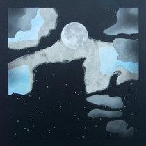 Monde, Vol. 2 cover art