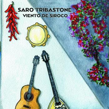 Viento de siroco by Saro Tribastone
