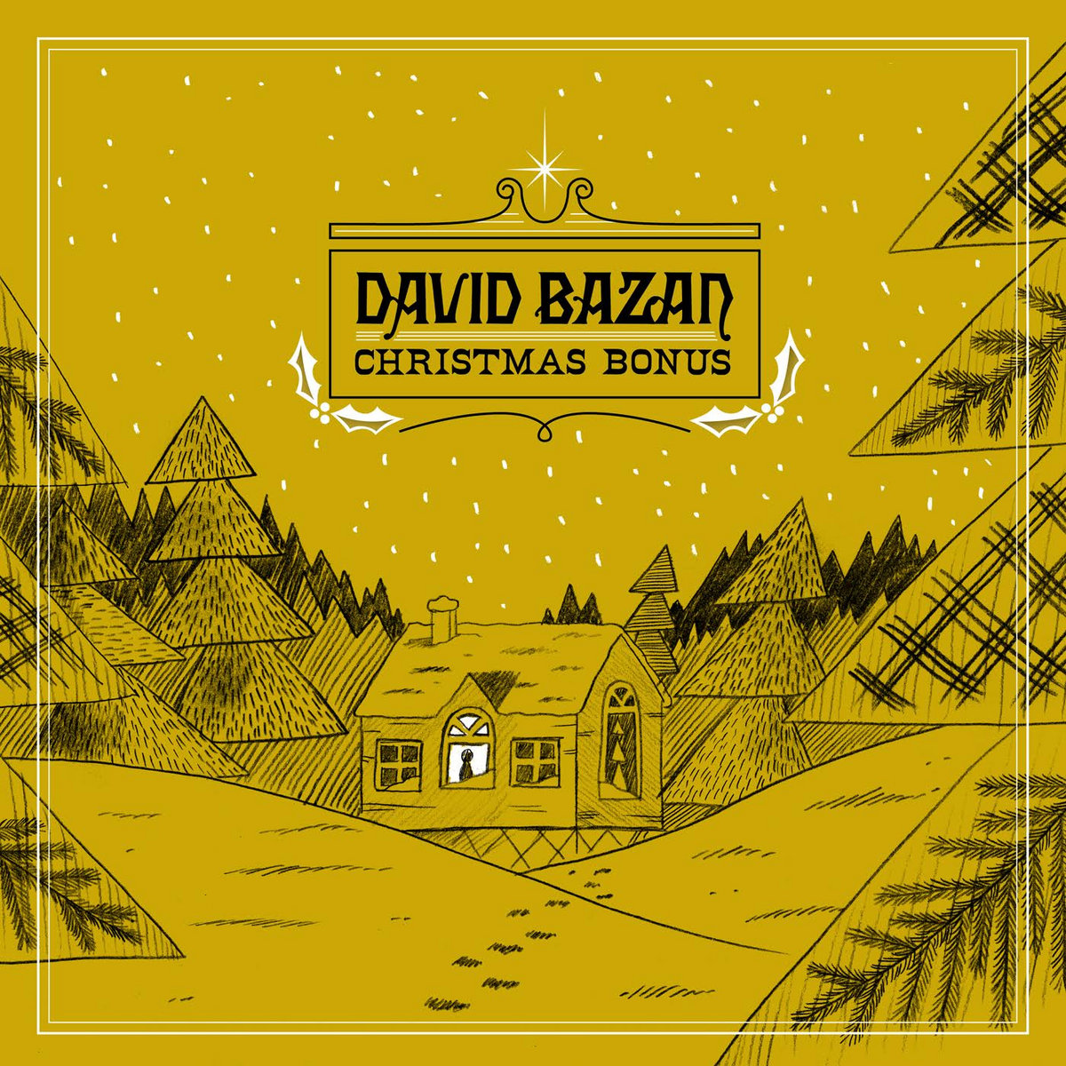 I Heard The Bells On Christmas Day Lyrics.I Heard The Bells On Christmas Day Alt Version David Bazan