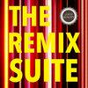 FELIX - DON´T YOU WANT ME ( The remix suite )