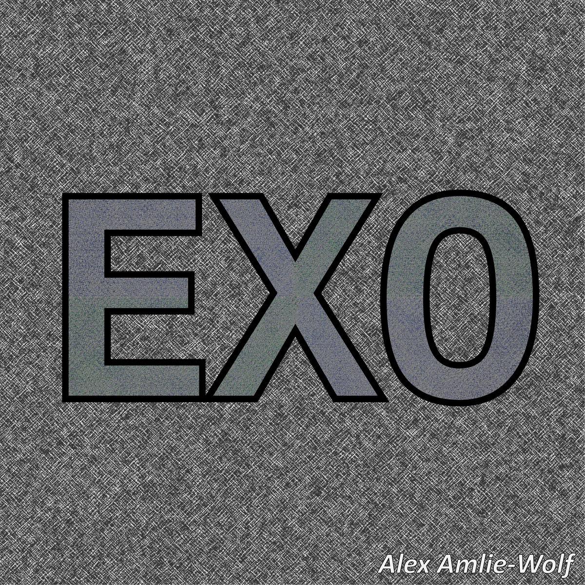 EXO EP